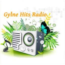 Gylne Hits Radio