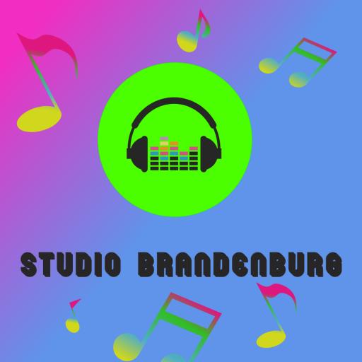 Studio Brandenburg - laut.fm