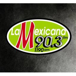 La Mexicana Cuernavaca