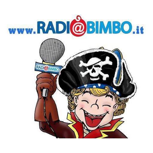 Radio Bimbo (Frascati)
