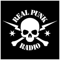 Real Punk Radio
