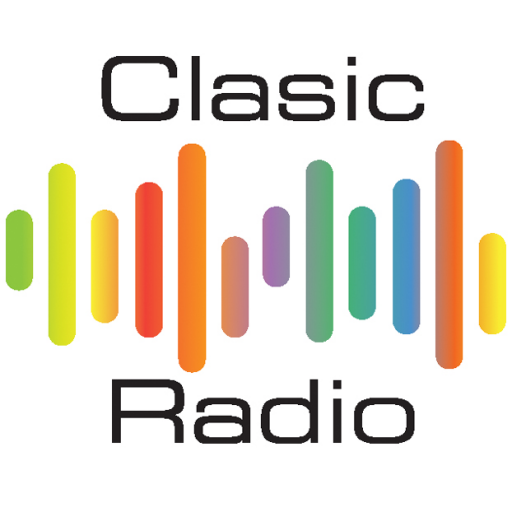 Radio Clasic Soundtrack