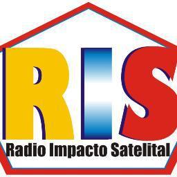Radio Impacto Satelital