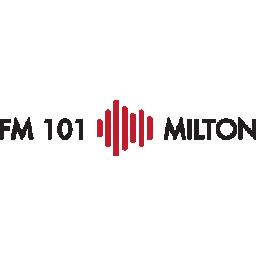 101.3 Milton