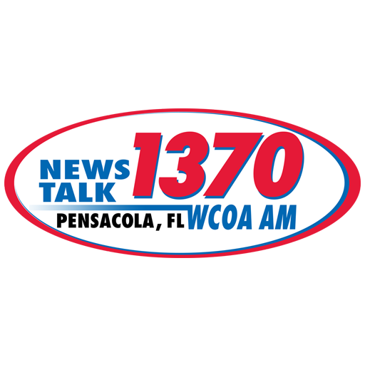 NewsTalk 1370 WCOA