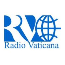 Vatican Radio 8 International Sound