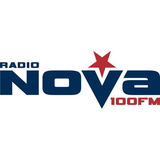 Radio Nova - 70s