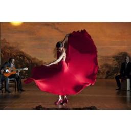 Miled Music - Flamenco