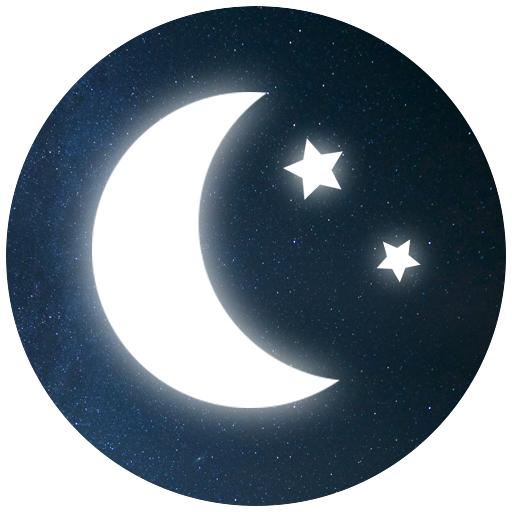 Open FM Dobranoc