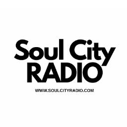 Soul City Radio