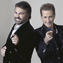 Miled Music - Mijares & Emmanuel