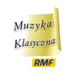 RMF Muzyka klasyczna