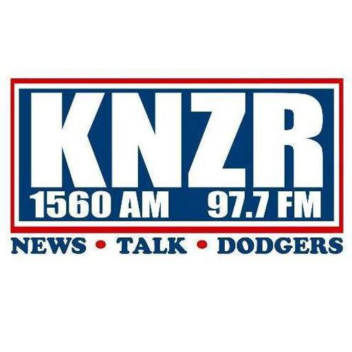 KNZR Radio