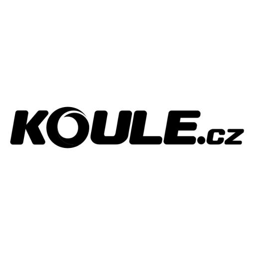 Koule.cz - Filmove melodie