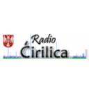 Radio Cirilica