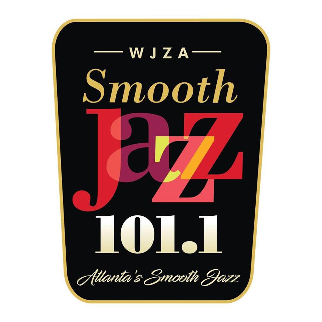 WJZA Smooth Jazz 101.1