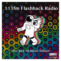 113FM - Flashback