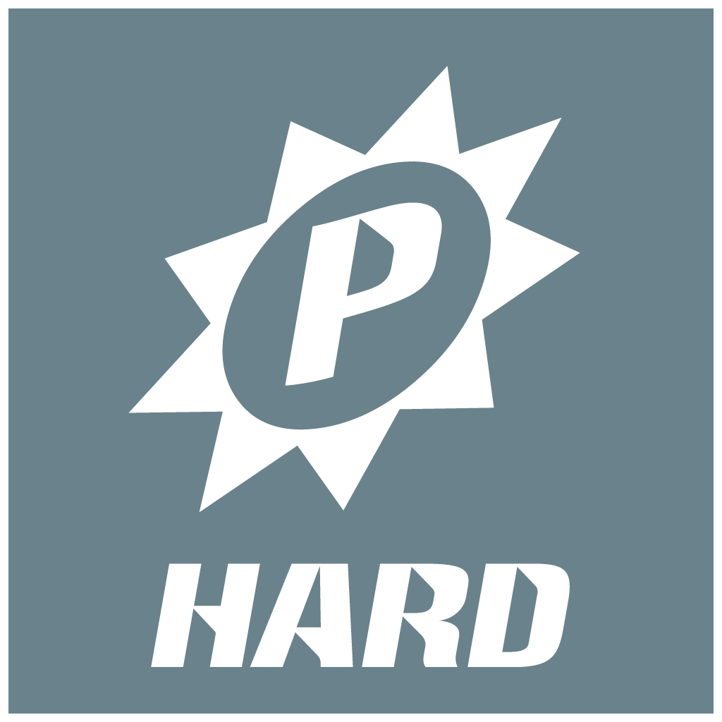PulsRadio Version Hard