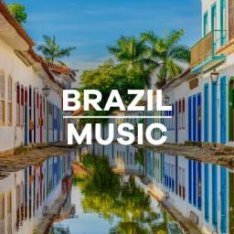 Klassik Radio Brazil
