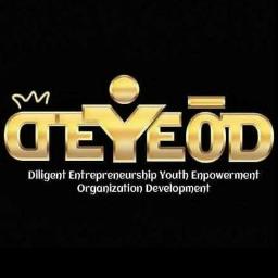 Diligent Entrepreneurship Online Radio