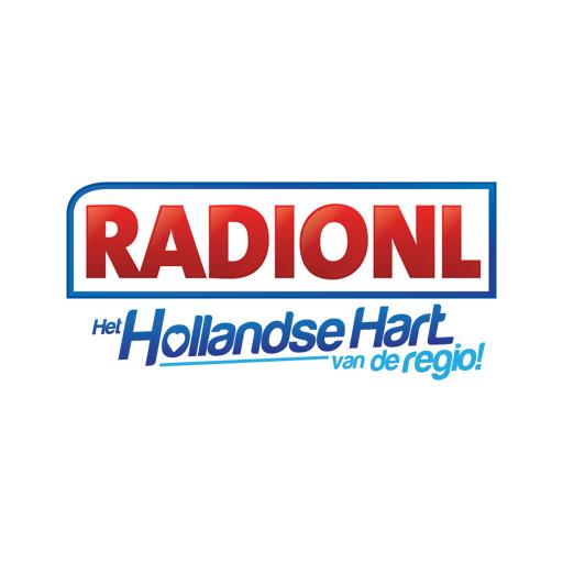 RADIONL Zuid-Holland