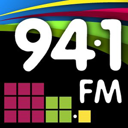 94.1 FM Gold Coast Radio