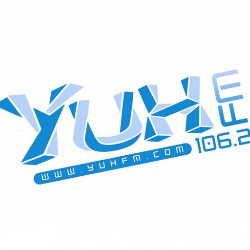 YuhFM RADIO 106.2