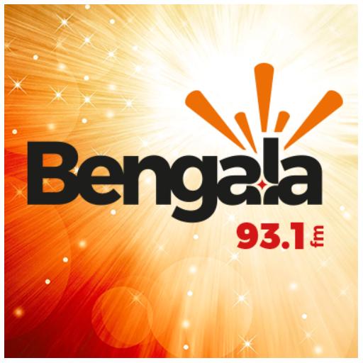 Bengala 93.1 FM Mazatlán