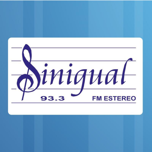 Sinigual FM Estéreo 93.3