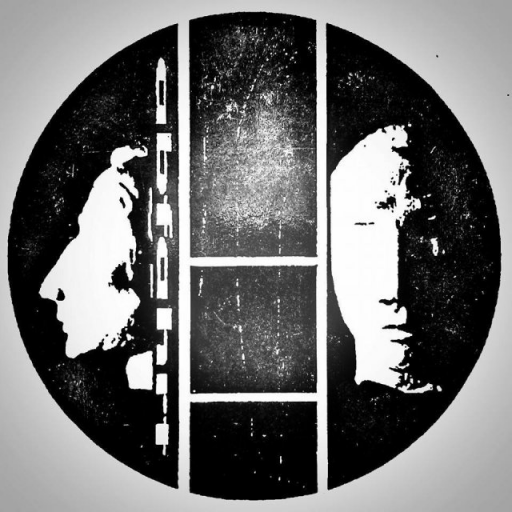 The Dorian Gray Music - laut.fm