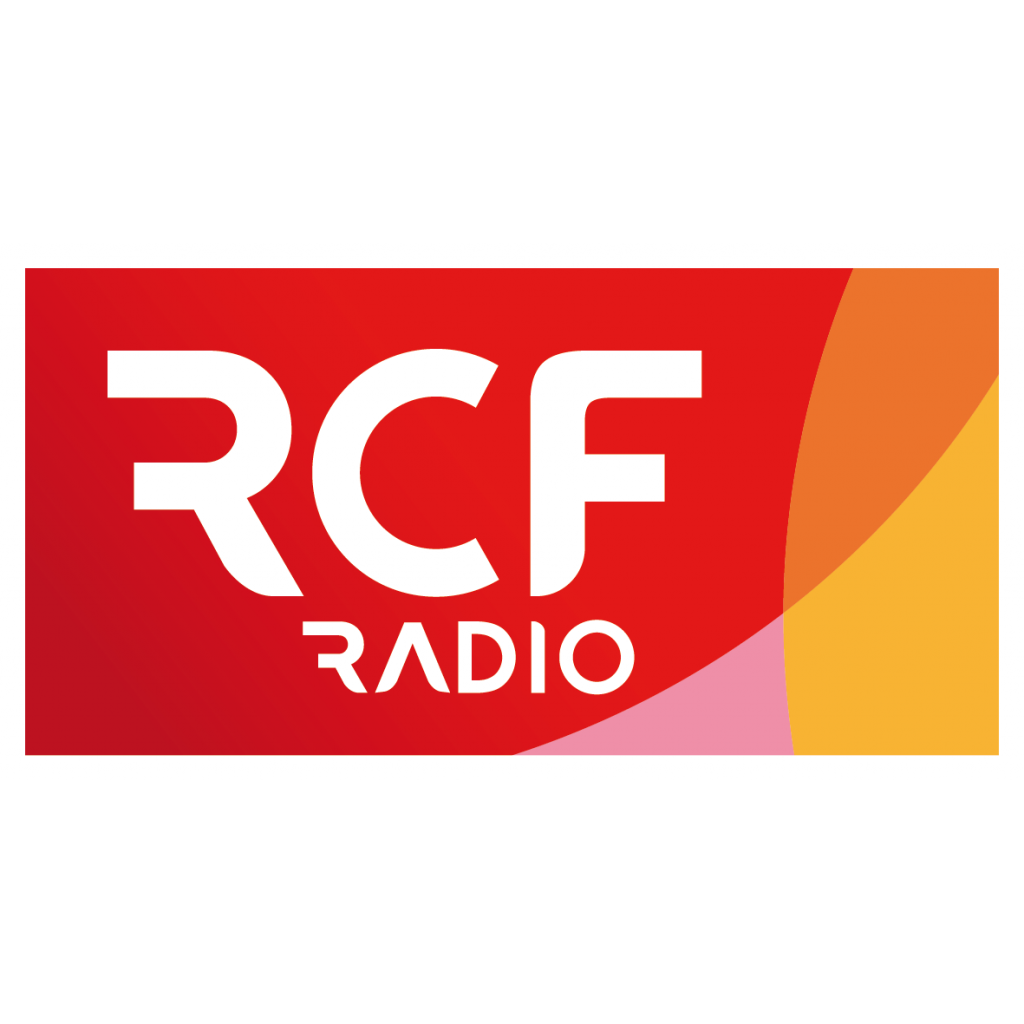 RCF Accords Charente-Maritime