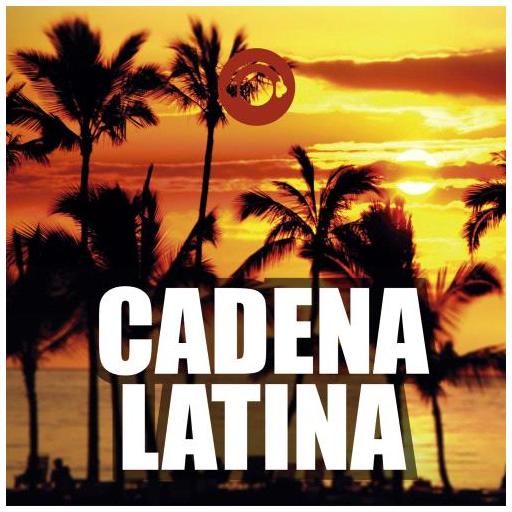 Cienradios Cadena Latina