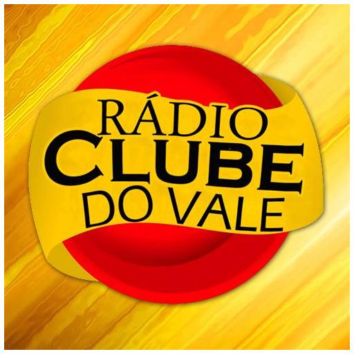 Rádio Clube do Vale