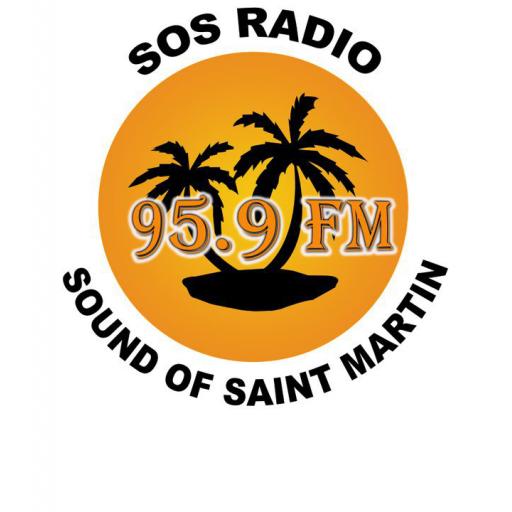 SOS RADIO 95.9 FM