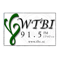 WTBI Radio