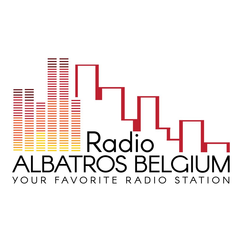 Radio Albatros Belgium