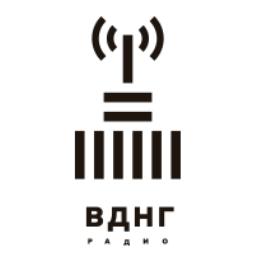 Brand Radio Network ВДНГ