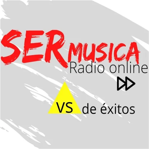 SERmusica