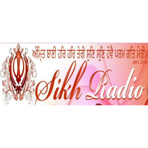 SikhRadio.Com