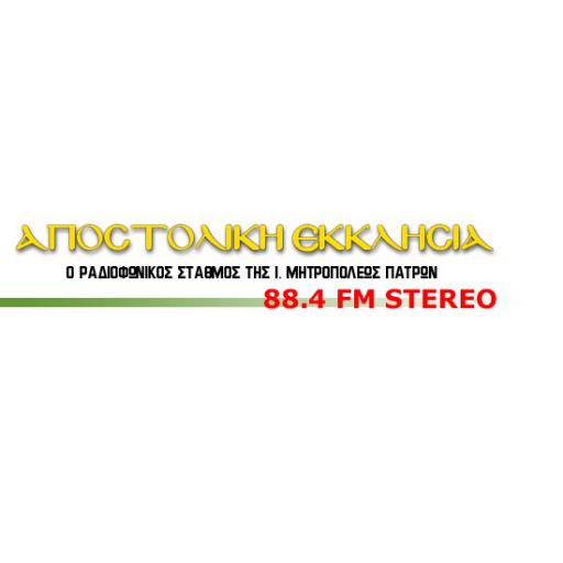 Holy Patron Radio 88.4 FM