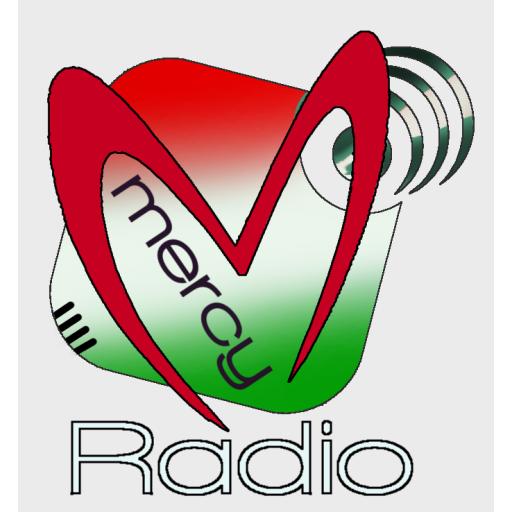 Mercy Rádió - Pop Magyar Rádió