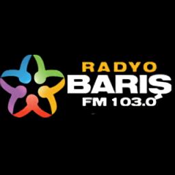 Radyo Barış Tunceli