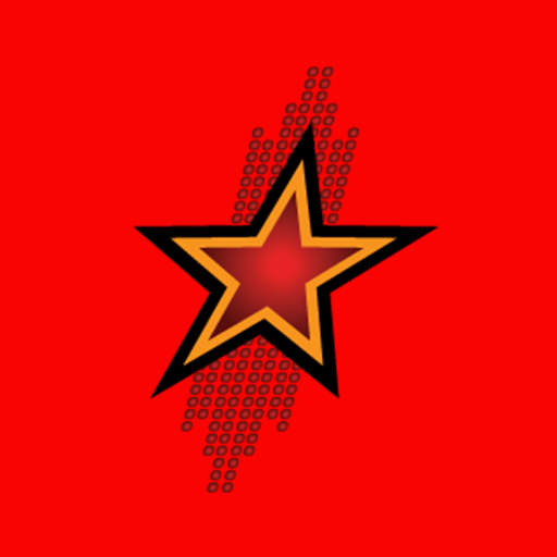 STAR 92.7
