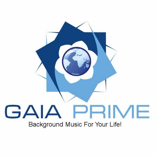 GAIA Prime Radio