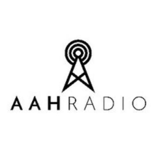 AahClassicalRadio Baroque