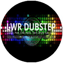 LWR Radio Dubstep
