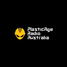 PlasticAge
