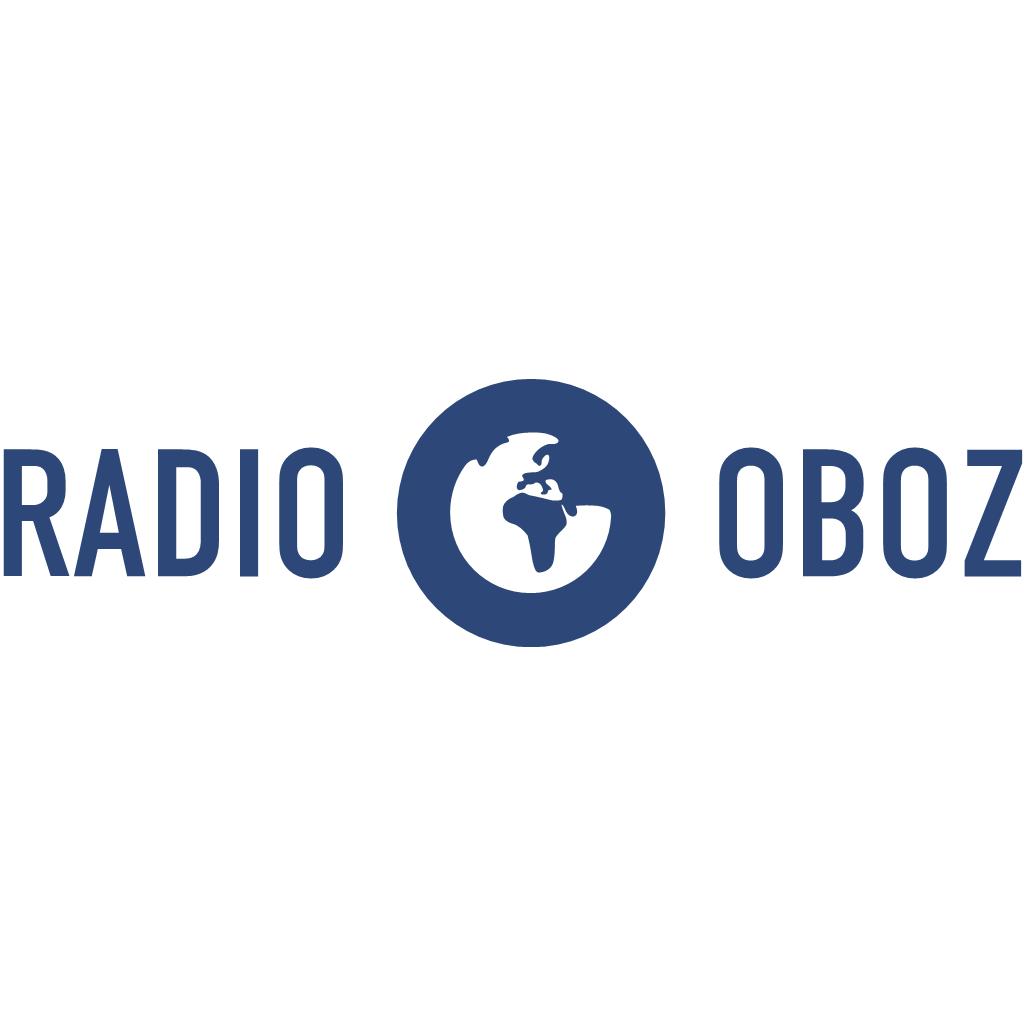 Radio Oboz - KaZantip Music