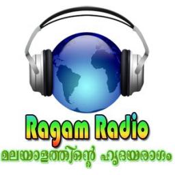 Ragam Radio