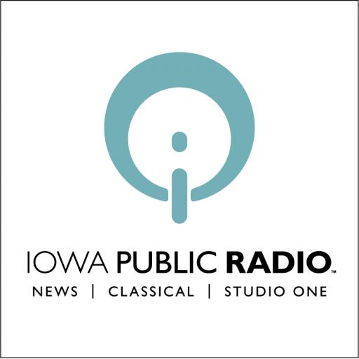Iowa Public Radio IPR Classical